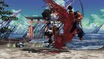 Samurai Shodown - Il trailer di Shizumaru Hisasme e della Season 2