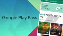 Google Play Pass: non solo Stadia!