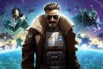 Age of Wonders: Planetfall, la recensione - Recensione