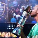 FIFA eWorld Cup 2019: il tedesco MoAuba è il nuovo campione del mondo