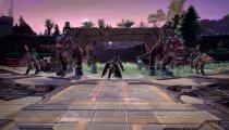 Age of Wonders: Planetfall - Il trailer di lancio