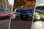 I migliori giochi di corse per PS4, Xbox One, PC e Switch