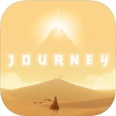 Journey per iPhone