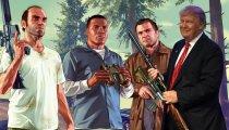 Trump contro i videogiochi violenti: causano le sparatorie!