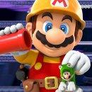 Super Mario Maker 2 – Speciale livelli 3D World degli utenti