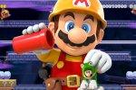 Super Mario Maker 2 – Speciale livelli 3D World degli utenti - Speciale