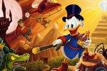 DuckTales: Remastered verrà rimosso dagli store digitali il 9 agosto 2019 - Notizia