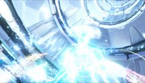 ARK: Survival Evolved - Trailer del Season Pass Genesis