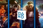 PlayStation Store: Age of Wonders: Planetfall e Metal Wolf Chaos XD - Rubrica
