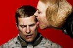 Wolfenstein: i momenti migliori della serie - Speciale
