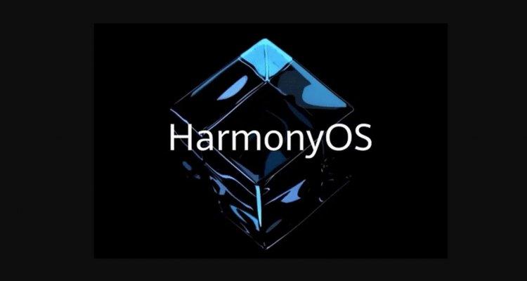 Huawei presenta Harmony OS, il sistema operativo alternativo ad ...