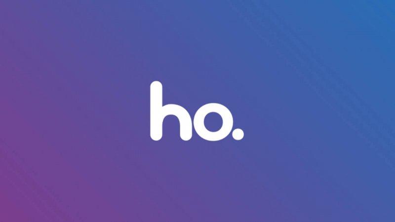 Ho Mobile 1