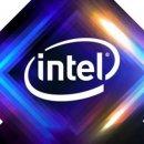 Intel: schede grafiche Xe nel 2020, con supporto al Ray Tracing