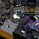 Creature in the Well, annunciata la data d'uscita