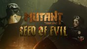 Mutant Year Zero: Seed of Evil per PlayStation 4