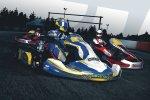 Street Kart Racing, la recensione - Recensione