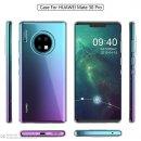 Huawei Mate 30 Pro: data della presentazione, processore e altre informazioni