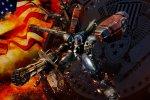 Metal Wolf Chaos XD, la recensione - Recensione