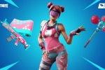 Fortnite: Aggiornamento 10.10 di Epic Games in arrivo domani 13 agosto 2019, i dettagli - Notizia