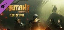 Mutant Year Zero: Seed of Evil per PC Windows
