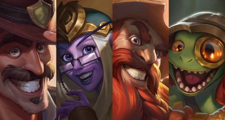 Blizzard, parte il boicottaggio: la censura pro-Cina di Blitzchung ripugnante per i giocatori