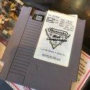 Andando a rivendere vecchi giochi NES, un utente ignaro scopre un tesoro da 13.000 dollari