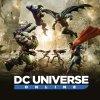 DC Universe Online per Nintendo Switch