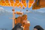 Counter Strike: Global Offensive incontra Super Mario Maker in una mappa amatoriale - Notizia