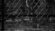 Session - Trailer dell'Accesso Anticipato