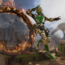 Apex Legends, Corona di Ferro e modalità Solo: trailer e dettagli dell'evento