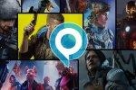 Gamescom 2019, i dieci giochi più attesi - Speciale