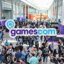 Gamescom 2020, nonostante il Coronavirus si va avanti: aperta la vendita dei biglietti