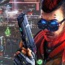 Cyberpunk 2077: la storia raccontata dai manuali prima del videogioco