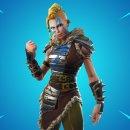 Fortnite Aggiornamento 10.30, le novità di Epic Games per Battaglia Reale