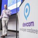 Coronavirus, Devcom 2020: l'evento interno alla Gamescom 2020 si terrà