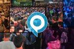 Gamescom 2019, la guida definitiva - Speciale