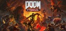 DOOM Eternal per PC Windows