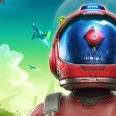 No Man's Sky Beyond: tre anni dopo è un gioco immenso