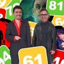Man of Medan e Astral Chain, Indoviniamo Metacritic