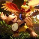 Super Smash Bros. Ultimate, l'uscita di Banjo Kazooie rivelata da un leak?