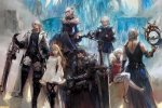 Final Fantasy XIV, cinque ragioni per giocarlo (ancora) - Speciale
