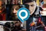Gamescom 2019: tutti i videogiochi presenti e annunciati - Speciale