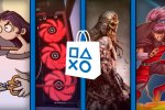 PlayStation Store: Ancestors Legacy e PC Building Simulator - Rubrica