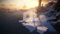 Sniper: Ghost Warrior Contracts - Il trailer con la data di uscita