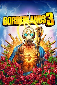 Borderlands 3 per PC Windows