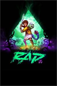 RAD per Xbox One