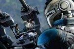 Disintegration, anteprima sul nuovo gioco dal creatore di Halo - Anteprima