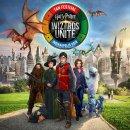 Harry Potter: Wizards Unite, i draghi invadono il Fan Festival di Indianapolis