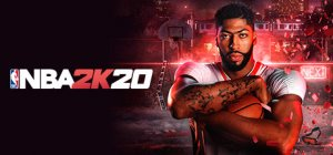 NBA 2K20 per PC Windows