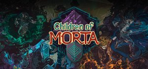 Children of Morta per PC Windows